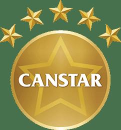 Canstar AU